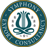 SYMPHONY EXPORT CONSULTANCY